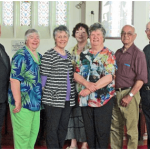 Anglican Parish Council of Mount Gambier