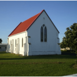 Saint Thomas Port MacDonnell Anglican Church